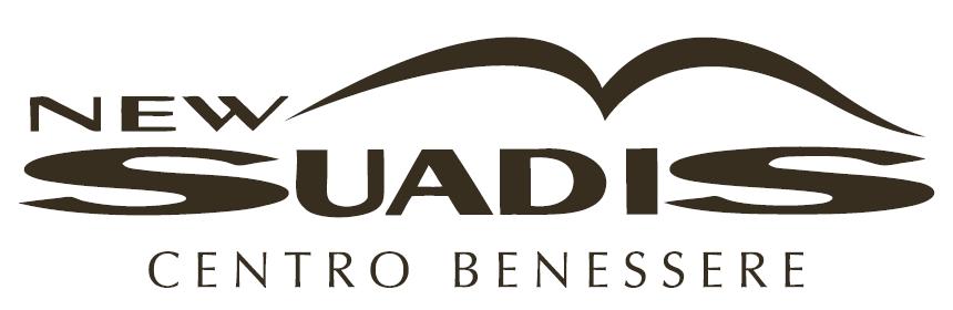 01 New Suadis Centro Benessere