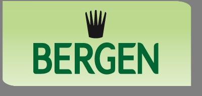 08 Bergen S.r.l.