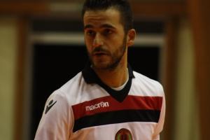 Marco Bonato