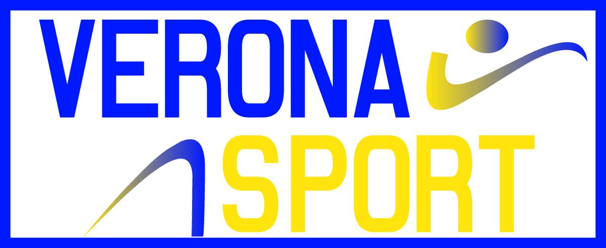 13 VeronaSport
