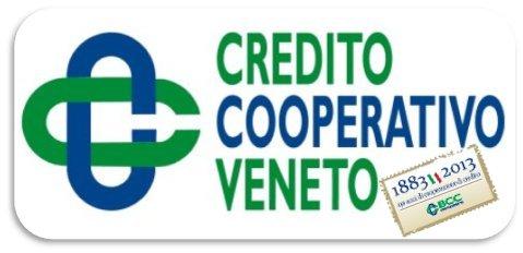 09 CreditoCooperativoVeneto