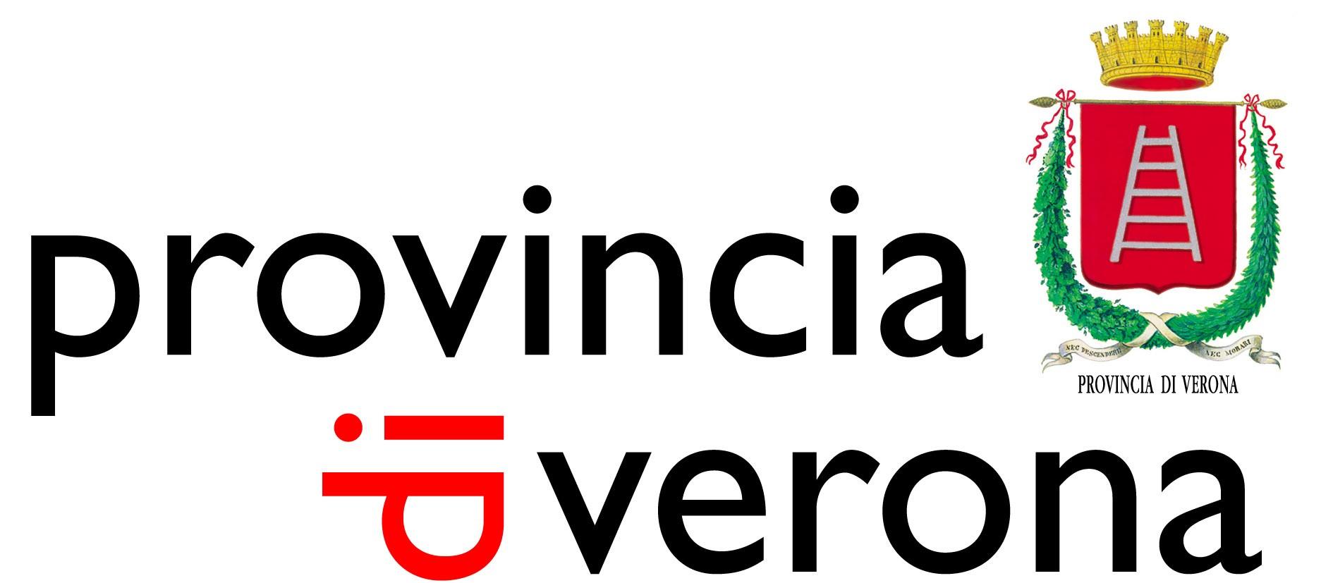 03 Provincia di Verona