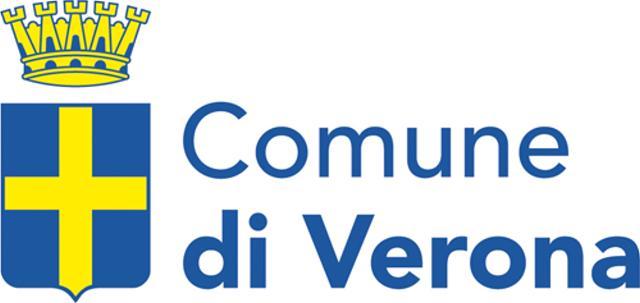 00 Comune di Verona