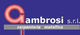 02 Ambrosi S.r.l.