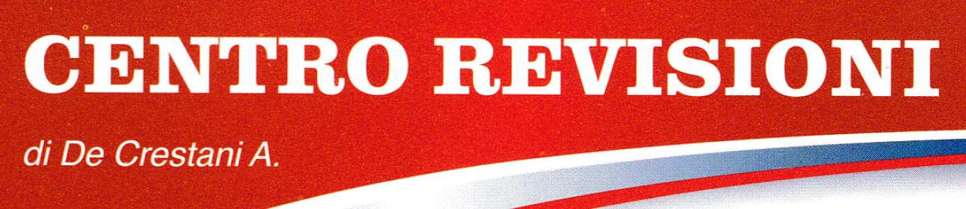 03 Centro Revisioni