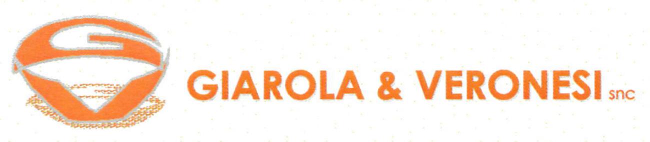 02 Giarola&Veronesi